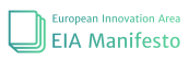 Turning European knowledge and ideas into value